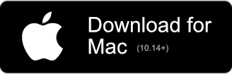 mac-download