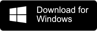 windows-download